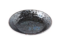 Mísa Black Pearl 24cm C2442 1ks
