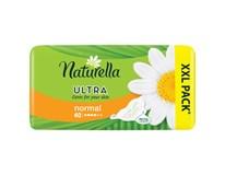 Naturella Ultra Camomile Normal Hygienické vložky 1x40ks
