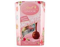 Lindt Lindor Limited Edition Čokoláda s náplní 1x200g