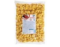 ARO Tortellini Co Carne 1x1kg