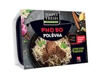 Polévka Phobo s hovězím masem 1x460g
