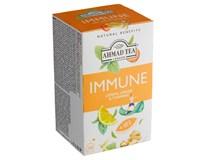 Ahmad Tea Immune Čaj funkční Imunita 1x40g