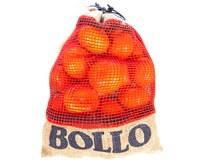 Mandarinky Bollo 1/2 I. čerstvé 1x1,5kg