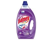 Palmex Lavender Color Gel na praní (55+5 praní) 1x3L