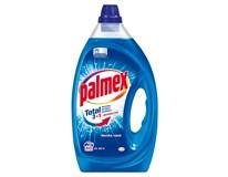 Palmex Horská vůně Gel na praní (55+5 praní) 1x3L
