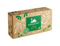 Harmony Eco Kapesníky 1x100ks