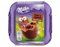 Milka Vejce kakao 20x136g