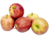 Jablka Pink Lady 70/75 I. čerstvá 1x900g