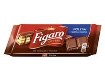 Figaro Poleva mléčná 25x100g