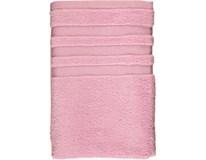 Ručník 50x90cm pastel fialová 1ks