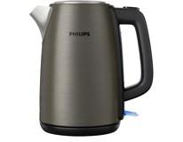 Konvice rychlovarná Philips HD9352/80 1ks