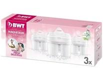 Filtr náhradní BWT MG2+ 3ks