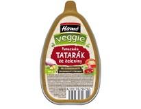 Hamé Tatarák zeleninový 1x105g