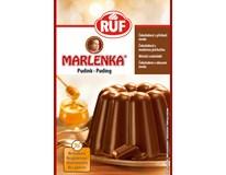 Ruf Marlenka pudink kakao 1x42g
