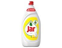 Jar Lemon Prostředek na nádobí 1x1,35L