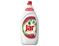 Jar Pomegranate Prostředek na nádobí 1x1,35L