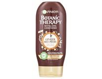 Garnier Botanic Therapy Balzám na vlasy Ginger 1x200ml
