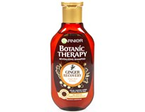 Garnier Botanic Therapy Šampon ginger 1x250ml