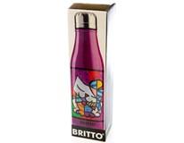 Láhev Thermo/ Termoska Britto Cat nerez 500ml 1ks