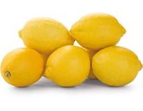 Citrony BIO 4/5 I. čerstvé 1x500g síť