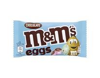 M&M's Vajíčka velikonoční 24x45g