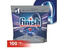 Finish Powerball Quantum Max Tablety do myčky 1x100ks