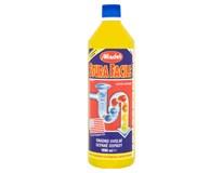 Stura Facile Hydroxid sodný 30% 1L 1ks