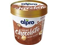 Alpro Zmrzlina sójová s čokoládou a lískovým oříškem mraž. 1x500ml