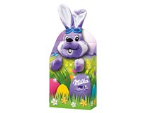 Milka Plush Toy Easter Mléčná čokoláda s hračkou 1x96g