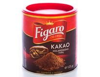 Figaro Kakao holandského typu 1x125g