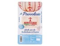 Auricchio Provolizie Dolce plátky chlaz. 1x100g