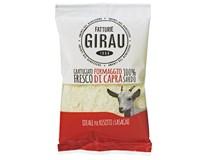 Girau Caprino Kozí sýr strouhaný chlaz. 1x100g