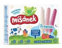 Míša Míšánek Zmrzlina mraž. 7x32ml