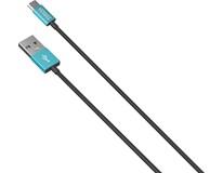 Kabel USB/Micro Yenkee 222BBE 2m 1ks
