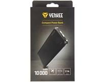 Power banka Yenkee YPB 1040 B.10000mAh 1ks