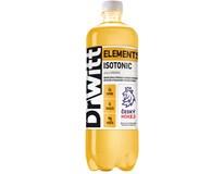 DrWitt Funkční nápoj Elements Isotonic Electrolyte 1x750ml