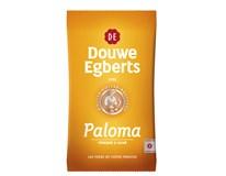 Douwe Egberts Paloma mletá káva 1x100g