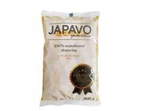 Japavo Penne Premium 1x500g
