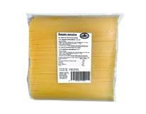 Japavo Špagety 1x5kg