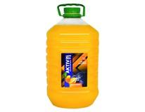 Aktiv Koncentrát nápojový Pomeranč 1x5L