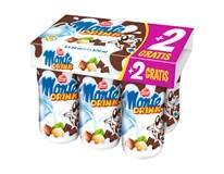 Zott Monte Drink chlaz. 6x95ml