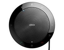 Reproduktor Jabra Speak 510 MS 1ks