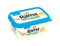 Rama máslová jemně slaná chlaz. 1x400g