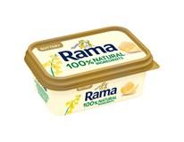 Rama máslová chlaz. 1x250g