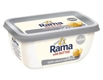 Rama s máslem a mořskou solí chlaz. 1x400g