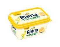 Rama Classic chlaz. 1x400g