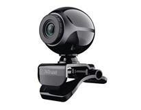 Kamera Trust Exis Webcam 1ks