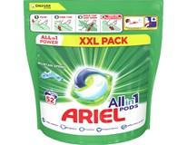 Ariel All-In-1 PODs Mountain Spring Tablety na praní 1x52ks