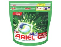 Ariel All-In-1 PODs +Extra Clean Power Tablety na praní 1x41ks