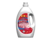 Bonux Magnolia Gel na praní (60+5 praní) 1x3,575L